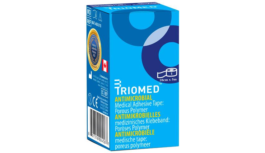 Tape-Tall-Box-Prodcut-Page