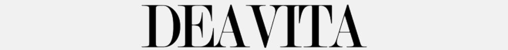 Deavita-3-News-Germany-banners