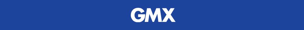 GMX-News-Austria-banners