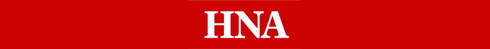 HNA-News-Germany-banners