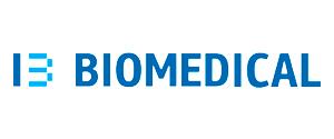 I3-Logo-300x125p