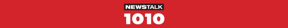 News-1010-banner-A