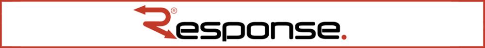 Response-News-Japan-banners