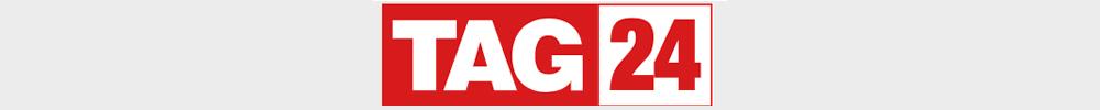 Tag-24-News-banners