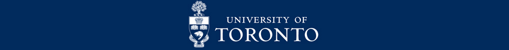 U-of-T-New-Logo-banners