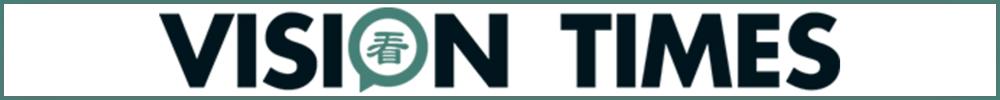 Vision-Times-2-News-Austria-banners