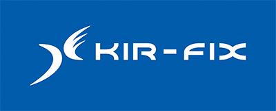 kirfix_tunnus_vn_website-A