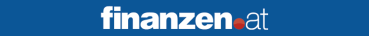 Austria-News-Banners-4