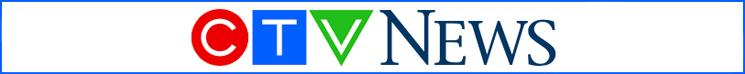 CTV-News-Banner–2