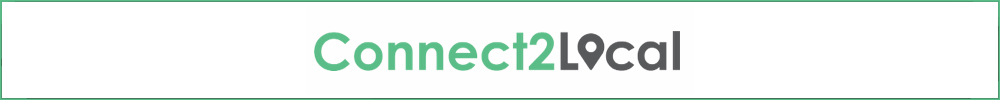 Connect-2-US-Outlet-banner