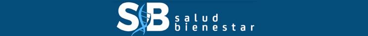 Spain-Media-Logo-SB