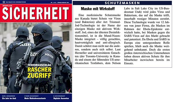 German-Magazine-Generic