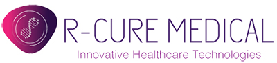 R-Cure-Medial-logo