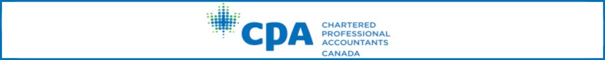 CPA-Canada-Banner