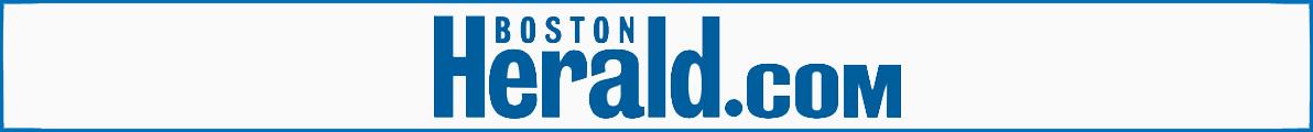 Boston-Herald-Banner