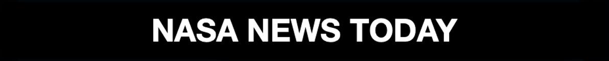 NASA-News-Banner-Banner
