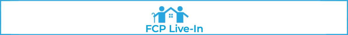 FCP-Blog-News-Banner